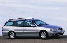 opel omega caravan opel omega caravan 1999 2000 2001 2002 2003