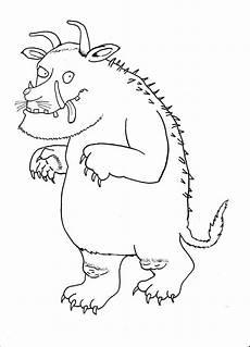 Malvorlagen Dinosaurier Hd T Rex Zum Ausmalen Einzigartig Dinosaurier Malvorlagen