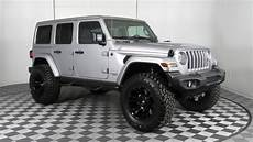 awesome jeep wrangler sport s 4 215 4 all new 2018 jeep