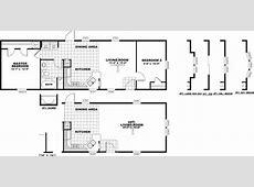 Decision Maker 16522A   Texas Built Mobile Homes