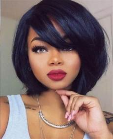 2020 popular long bob quick hairstyles