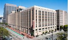 twitters new headquarters in san to show what it s building in its new