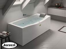 vasche idromassaggio prezzi 174 vasca idro essential 170x70 destro iperceramica