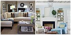 New Home Decor Ideas 2019 by Living Room Decor Ideas 2019 Top Trends And Ideas For