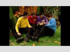 wiggles tv s2 13 animals