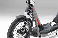 bmw motorrad x2city trottinette 233 lectrique actualit 233