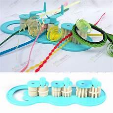 1pcs blue crimper crimping tool machine paper quilling papercraft diy ebay