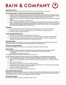 cover letter internship consulting firm researchon web