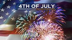 commodities an offaly happy july 4th