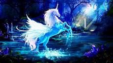 Unicorn Wallpaper unicorn live wallpaper