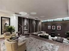 Top Maison De Luxe Int 233 Rieur Moderne Meilleur Design
