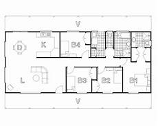 ranch style house plans australia turon ranch 171 australian house plans