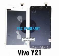 Gambar Hp Vivo Y21 Warna Putih Gambar Hp Terbaru