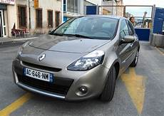 clio 3 occasion le bon coin 2009 renault clio iii pictures information and specs