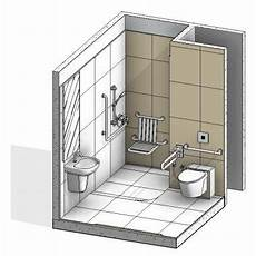 Bathroom Window Revit by Toilet Door Revit Bathroom Doors Size Bathroom Door