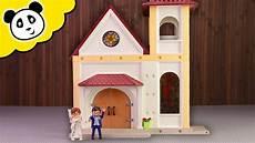 Playmobil Ausmalbilder Hochzeit Playmobil Hochzeits Kirche Jetzt Wird Geheiratet