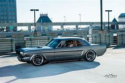 2386 Best Images About Mustangs On Pinterest  Shelby