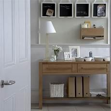 idee ingresso casa come arredare e organizzare l ingresso 14 idee e