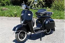 roller 125ccm vespa sold piaggio vespa 125cc scooter auctions lot 72 shannons