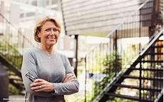 tenues pour femme de 60 ans zalon by zalando belgique