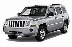 how to download repair manuals 2008 jeep compass electronic valve timing jeep compass patriot 2008 2010 repair manual