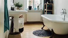 bilder badezimmern badezimmer bilder ideen