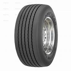 715 99 goodyear g296 msa tires buy goodyear g296