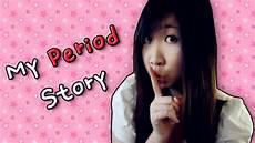 periode bleibt aus my period story