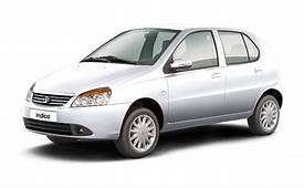 Tata Indica Price Images Reviews And Specs