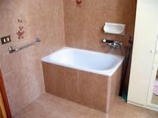 vasca doccia piccola cambiare vasca con doccia castelnovo di sotto reggio