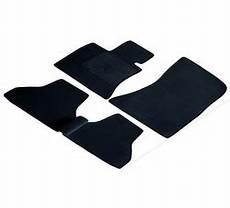 tappeti mini cooper braccioli e accessori auto qualit 224 premium per mini