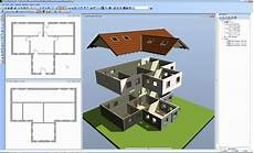 latest home design software free download draw house plans app primary free home plan design