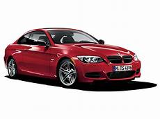 books on how cars work 2011 bmw 1 series navigation system 2011 bmw 335is european car magazine