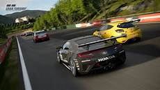 gran turismo sport and its exquisitely detailed cars preview