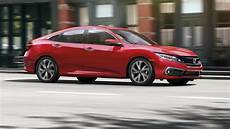 honda civic 2019 honda civic s new sport trim starts at 21 150 roadshow