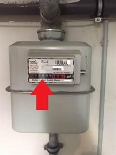 gasverbrauch berechnen pro m3 beispielrechnungen und tools