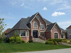 comprare casa in canada casas tradicionales canadienses
