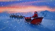 weihnachtsbilder mit schneefall weihnachtsbilder