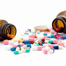 tv antibiotika pharmaonline tv medikamente ohne rezept kaufen