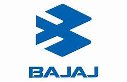 Bajaj Logo Meaning And History Symbol