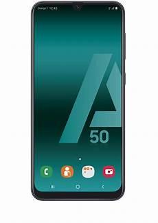 Sosh Bo 238 Te Forfaits Et T 233 L 233 Phones Mobiles Sans