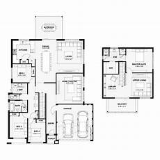 double storey house plans perth narrow lot homes perth in 2019 storey homes double