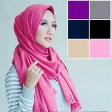Model Jilbab Yang Banyak Diburu Menjelang Lebaran Outsweety