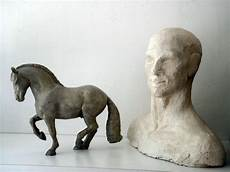 Beton Skulpturkunst Ch Skulpturen Plastiken Aus Beton