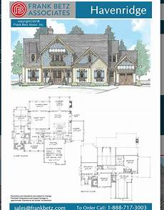 frank betz house plans pin by ali brown on house plans frank betz castle plans