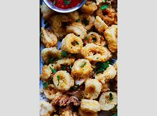 deep fried calamari  simple_image
