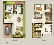 south facing duplex house plans free house floor plans customize at just rs 4000 duplex