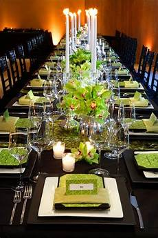 elegant wedding centerpieces green wedding ideas mint green wedding pinterest green