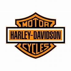 harley davidson nail decals studio design