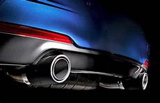 akrapovic exhaust systems for bmw 335i f30 announced with